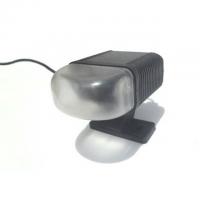 Break Light Luz de Freio 2 Leds Auto Brilho Iluminação Variada