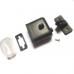 Caixas Patola Para Montagens Diversas Arduino Mod. SI-1v 20 Unidades