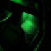 Led Box Led Auto Brilho Iluminação interna 12v 1 Par