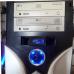 Termômetro Para Computador Digital e Escala Curva